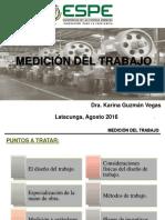 Capitulo 5-Producción Industrial