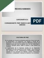 1. Ética y Derechos Humanos (1) - Copia