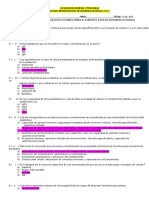 Departamental Inmunologia 2008 1