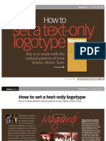 How_To_Set_A_Text_Only_Logotype.pdf