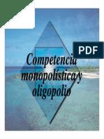 75375663-Competencia-Monopolistica-y-Oligopolio.pdf