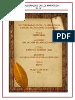 demandasderayvelasquezjuarez-141107190634-conversion-gate02.doc