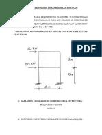 Analisis II Tipo c