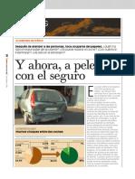 Accidentes de Tráfico (Revista de Economía 2006)