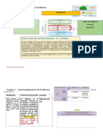 cuadros CIAG-AGES.docx