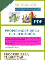 CARACTERISTICAS-ESENCIALES.pptx