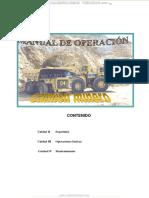 manual-seguridad-operacion-mantenimiento-camiones-mineros.pdf