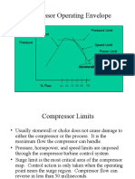 Compressor Surge and Operation Rev1 (1)