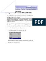 moving_files.pdf