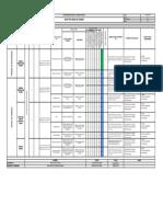 ANDAMIOS IPER.pdf