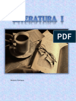 LITERATURA 1.
