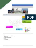 Indonesia factsheet-epslanguage=fr-FR