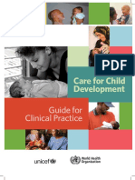 6. CCD - Clinical Practice