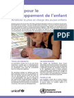 2.CCD Foreword French