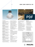 Luminaria_Industrial_HDW_SDW_MDW_502_Philips.pdf