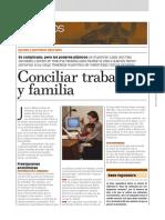 Conciliar trabajo y familia.pdf
