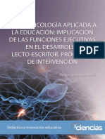 Dialnet-NeuropsicologiaAplicadaALaEducacionImplantacionDeL-655239