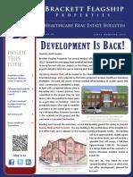 2012 1Q Email Newsletter.pdf