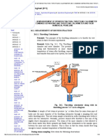 t&He_ Lesson - 26 Measurement of Dryness Fraction_ Throttling Calorimeter and Combined Separating and Throttling Calorimeter and Their Numerical Problems