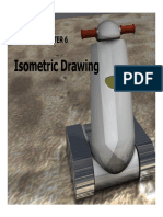 Isometric Drawing.pdf