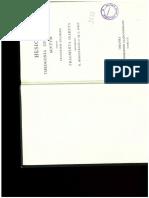 Hesiod_theogonia.pdf