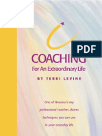 45916920-Extraordinary-Coaching.pdf