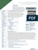 Es Wikipedia Org
