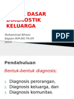 Dasar Diagnostik Kel