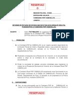 INFORME ESTUDIO MAYOR CABANILLAS NOV 2016- SIN CARATULA.docx