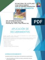 Aplicación de recubrimientos.pptx jsiro innovacion.pptx