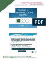 ICG-CP2008-05