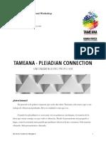 Manual Tameana 1.pdf
