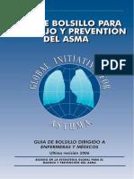 GINA_PG2006Spanish_Corr_1.pdf