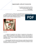 Em louvor da programação culturalirreverente.pdf