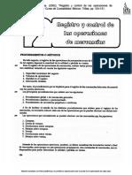 01. Lara Flores, Elías. (2002)..pdf