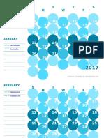 2017-monthly-calendar-colorful-kindergarten-30.doc
