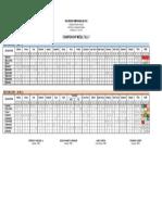 Secondary.pdf
