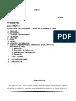 abortoprematurooespontaneo-120512153956-phpapp01.doc