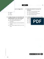 TOELF JUNIOR-Test 1-Reading cont.pdf