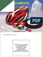 Expo Polímeros 1