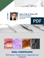 OralPathology en Lecture 4