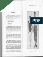 MFS - Convite à Estética & Convite à Dança (1) (pag 171)