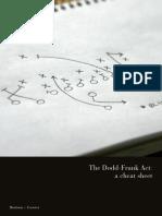 SummaryDoddFrankAct.pdf