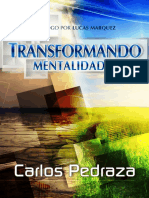Transformando Mentalidades