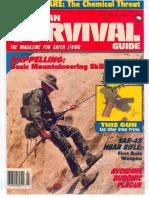 110661097-American-Survival-Guide-July-1988-Volume-10-Number-7.pdf