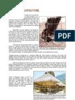 110614494-Vernacular-Architecture.pdf