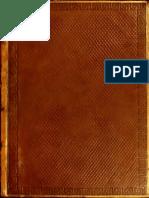 works 5.pdf