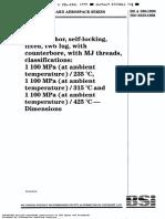 BS336.pdf