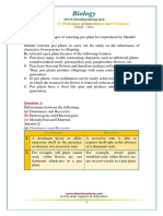 12-Biology-NcertSolutions-Chapter-5.pdf