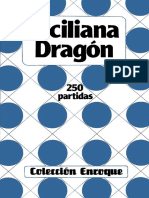 9-Siciliana_Dragon_-_250_Partidas.pdf